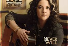 "Photo of Ashley McBryde To Release ""Never Will"" On 3rd Of April 2020"
