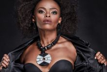 Photo of Unathi Nkayi Responds To Critics Who Think She Is Too Old To Join Kaya FM