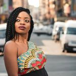 Zanda Zakuza Songs Top 10 (2019-2020)