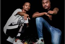 Photo of Afro Brotherz Songs Top 10 (2019-2020)