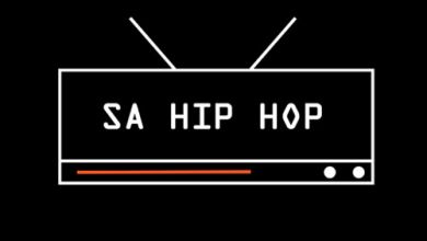 Photo of Top South African Hip-hop Artists