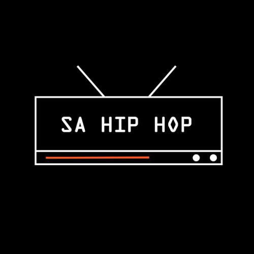 Top South African Hip-hop Artists