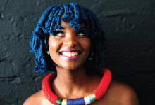Moonchild Sanelly Songs Top 10 (2020)