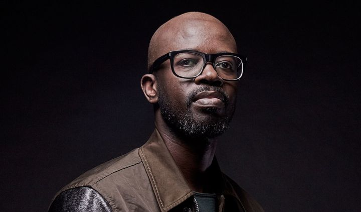 Black Coffee To Live-stream Performances From Home