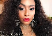 Photo of Boity Top Songs (2020)