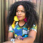 Mpumi Songs Top 10 (2020)