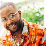 Cassper Nyovest Details The One Time He Had a Physical Fight With Carpo