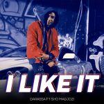 Darassa – I Like It Ft. Sho Madjozi
