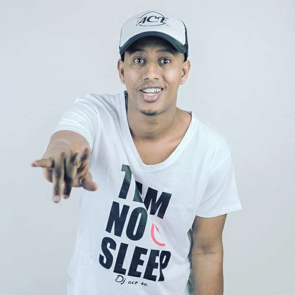 DJ Ace – Father's Day (Deep House 20 Something Mix) Image