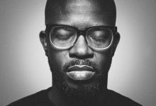 Photo of DJ Black Coffee Biography, Songs, Albums, Awards, Education, Net Worth, Age & Relationships