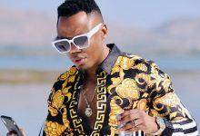 "DJ Tira Reveals ""Nkule Shezi"", The Brain Behind All Afrotainment's Business"