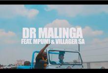 Photo of Dr Malinga – Ngikwenzeni ft. Mpumi & Villager SA