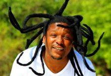 Photo of Siya Shezi Songs Top 10