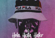 Photo of Nelz To Release 'Hola Heita Hater' Featuring Nomoozlie & PhreshClique