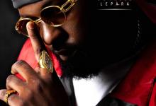 Blaklez Prepares To Drop New Single, 'Lepara'