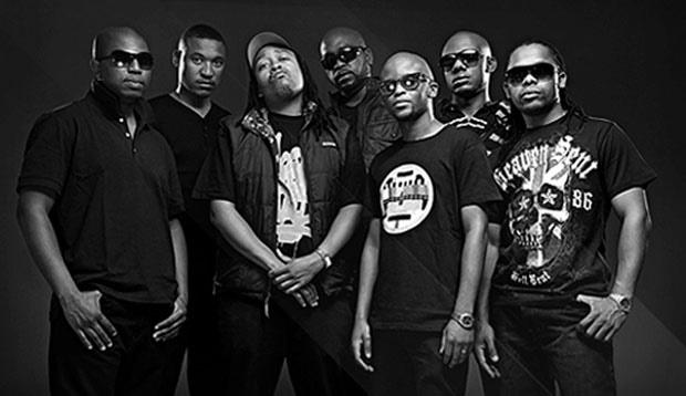 Shugasmakx Replies Fans On Skwatta Kamp Owing SA Hip Hop A Documentary