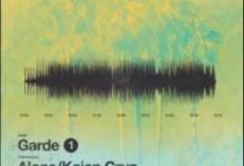 Photo of Garde – Alone ft. Kaien Cruz