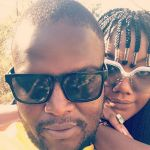 HHP's Family And Widow, Lerato Sengadi in Court For Ongoing Marriage Dispute