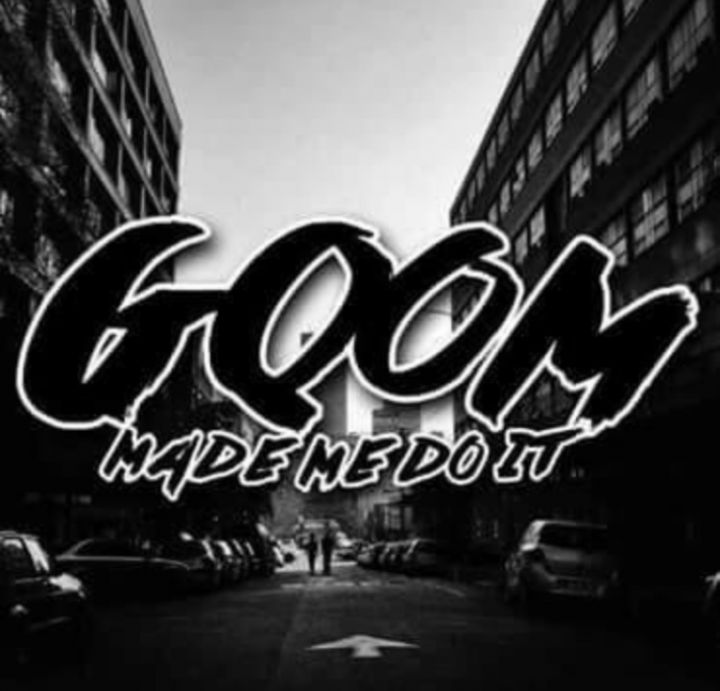 2020 Gqom Songs, Mix, Mixtapes & Albums Free Mp3 Download