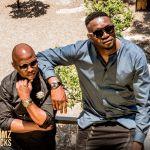 "Watch Malumz On Decks ""Taba Tsa Hao"" Video ft. KB Motsilanyane"