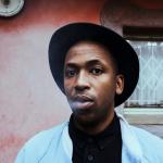 Spoek Mathambo Songs Top 10 (2020)