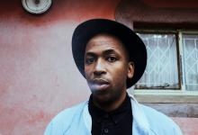 Photo of Spoek Mathambo Songs Top 10 (2019-2020)