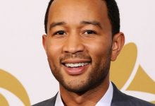 Photo of John Legend's 'All of Me' Is Spotify's Most Popular Valentine Song