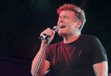 Photo of Johnny Clegg Songs Top 10