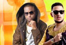 """Photo of AKA Declares K.O's """"Skhanda Republic"""" Best Hip-Hop Album Ever"""