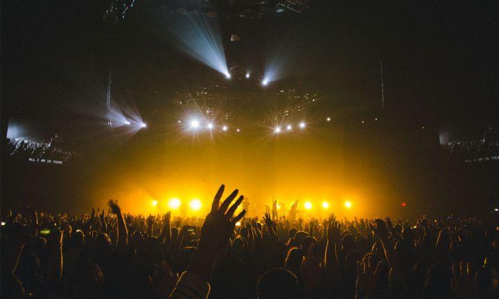 DJ Tira, Big Nuz, Heavy K, Nokwazi & Naakmusiq – Old House Mix Good Memories