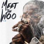 Pop Smoke – Meet The Woo 2