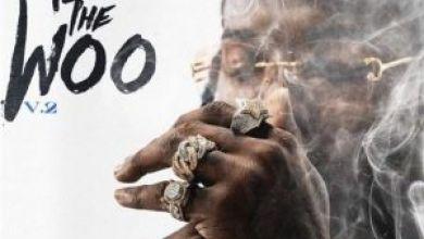 Photo of Pop Smoke – Meet The Woo 2