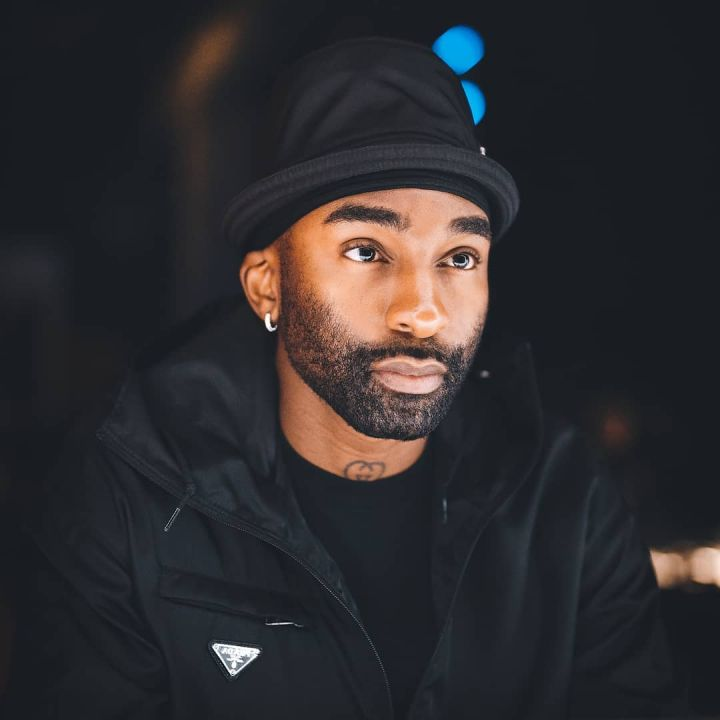 Photo of Riky Rick Songs Top 10 (2020)