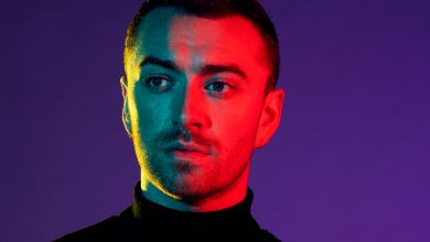Photo of Sam Smith – To Die For