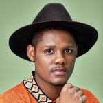 Samthing Soweto Biography, Songs, Albums, Awards, Education, Net Worth, Age & Relationships