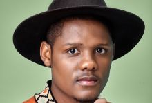 Photo of Samthing Soweto Biography, Songs, Albums, Awards, Education, Net Worth, Age & Relationships