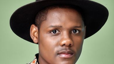 Photo of Samthing Soweto Songs Top 10 (2019-2020)