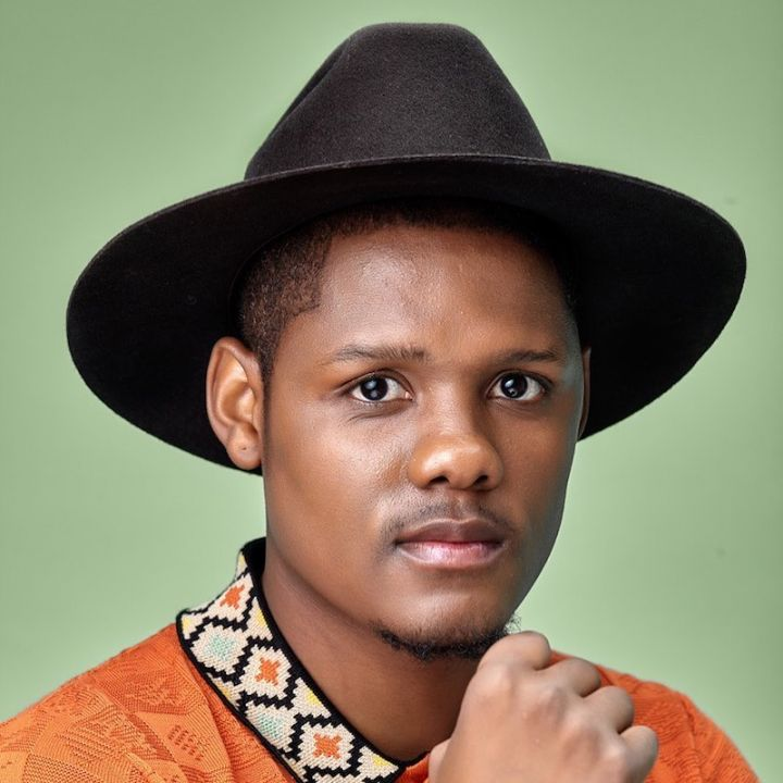 Samthing Soweto Songs Top 10 (2020)
