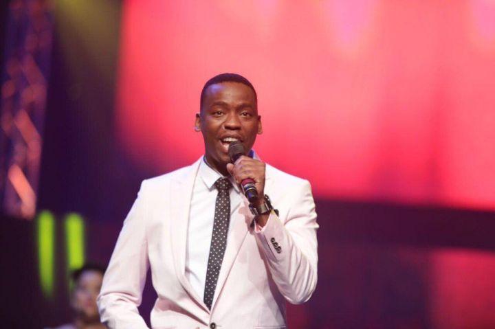 Sbu Noah's Mentor Said He Wouldn't Make It in Music