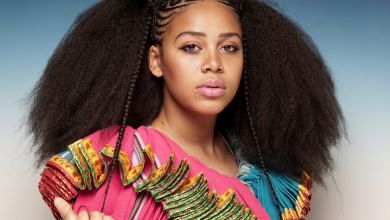 Photo of Sho Madjozi Biography, Songs, Albums, Awards, Education, Net Worth, Age & Relationships