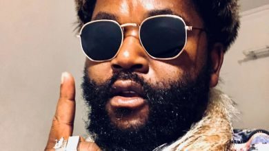 Sjava On Why He No Longer Supports Kaizer Chiefs Image