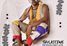 Thulasizwe - Ngixolele Ft. Muungu Queen & Josta