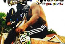 Photo of DJ Switch – Nangu Shoes ft. Robin Thirdfloor