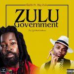 Zulu Government - Vosloo 4AM Ft. Big Zulu
