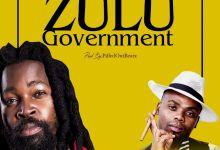 Photo of Zulu Government – Vosloo 4AM Ft. Big Zulu