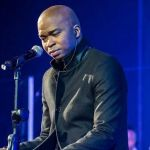 Dr Tumi Songs Top 10 (2019-2020)