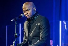 Photo of Dr Tumi Songs Top 10 (2020)