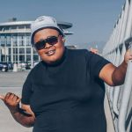 Bizza Wethu Songs Top 10 (2020)