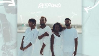 Photo of Travis Greene – Respond ft. D'Nar Young, Taylor Poole, Trinity Anderson