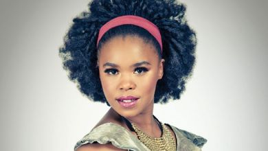 Photo of Zahara Suffers 18 Gigs Loss Worldwide